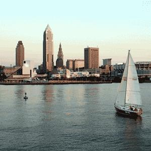 Cleveland Tourism and Sightseeing